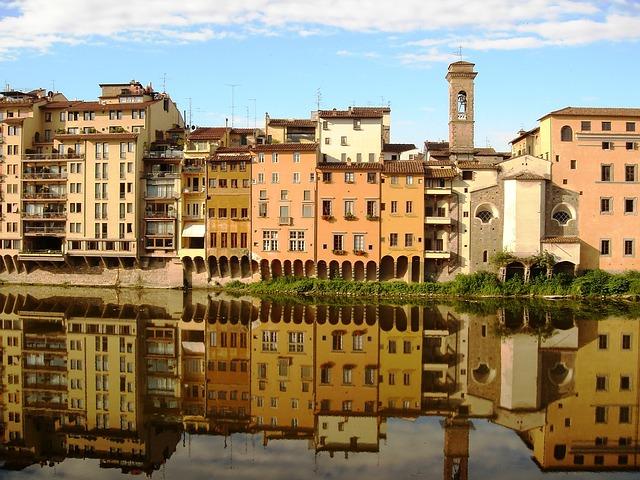 firenze-italia-4