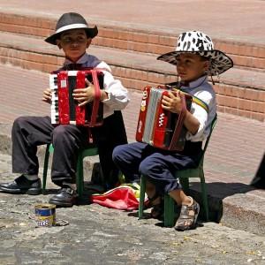 Gi tips i Argentina