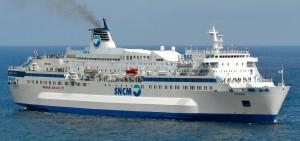 Le_Corse_(ferry)