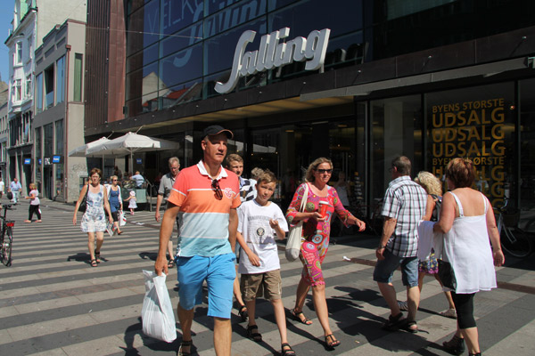 shopping-i-aarhus_9346