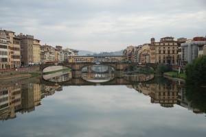 firenze-italia