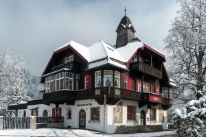 Gi tips i Østerrike