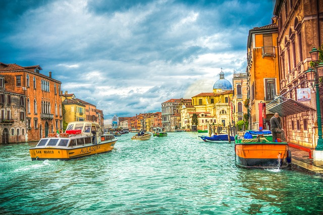 venezia-italia-2