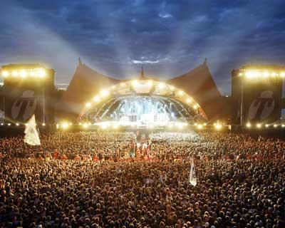 roskildefestival